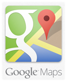 https://www.google.ca/maps/place/Galaxy+Bowling+%26+Pizza+Ltd/@49.7196284,-112.8139277,17z/data=!3m1!4b1!4m5!3m4!1s0x536e8775aeea5fbd:0x38c12e1fa52f3b94!8m2!3d49.719625!4d-112.811739